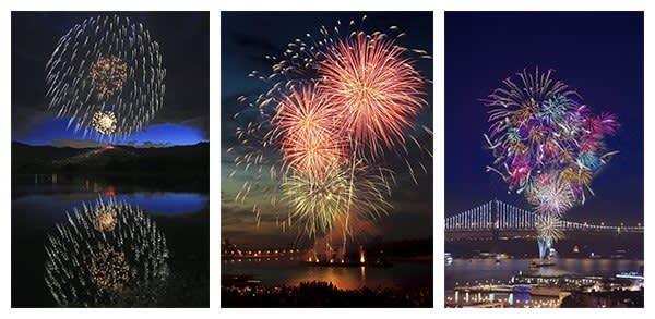picmonkey_fireworks_02