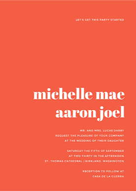 michelle-and-aarons-wedding-wedding-invitation-card-template