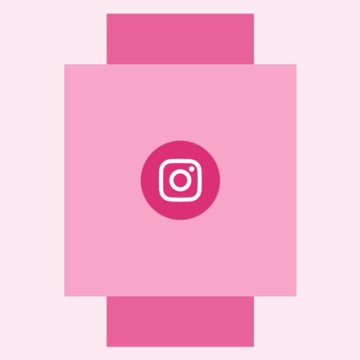 tamaños de instagram para 2021
