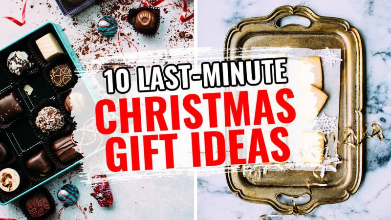 yt thumb 10 last min gifts