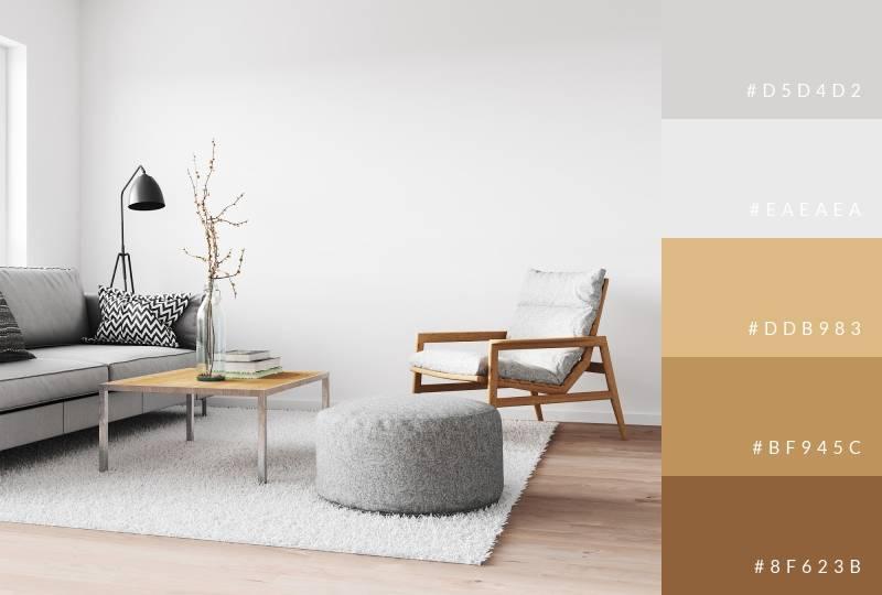 color-palette-modern-grey