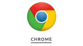 chrome browser update