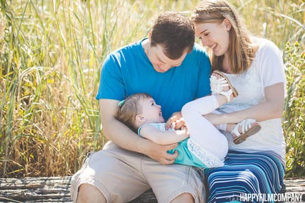 PicMonkey family portrait tips