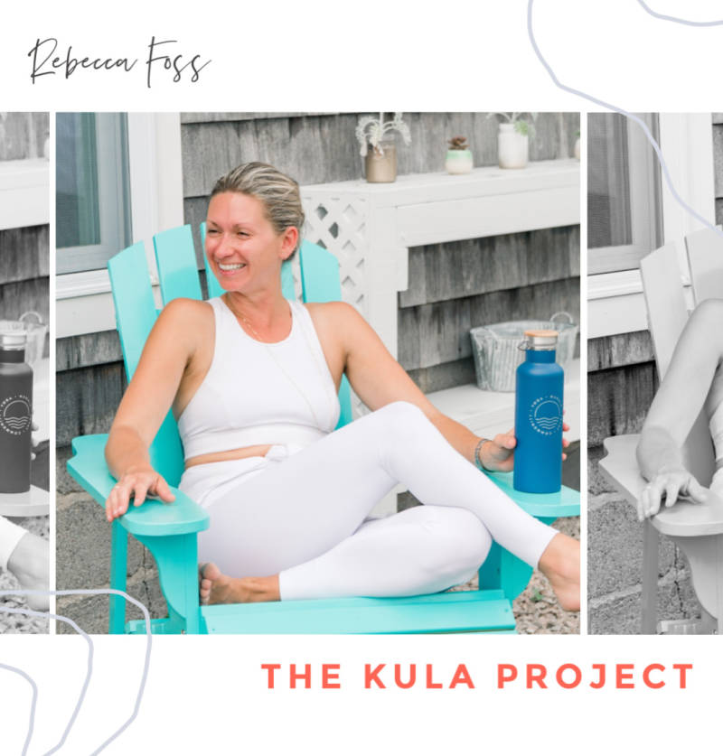 Picmonkey shero contest winners the kula project