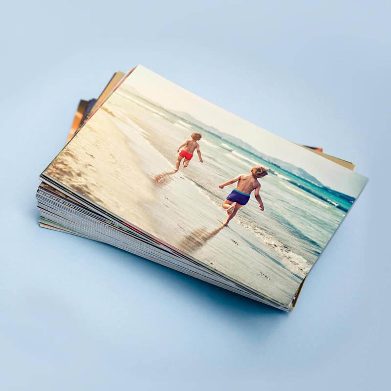 picmonkey print shop photo prints