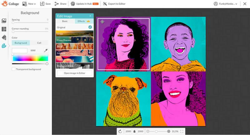 pop-art-warhol-family-collage