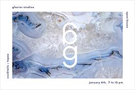 glacier-studios-postcard-template