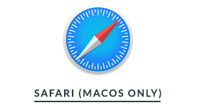 safari browser update