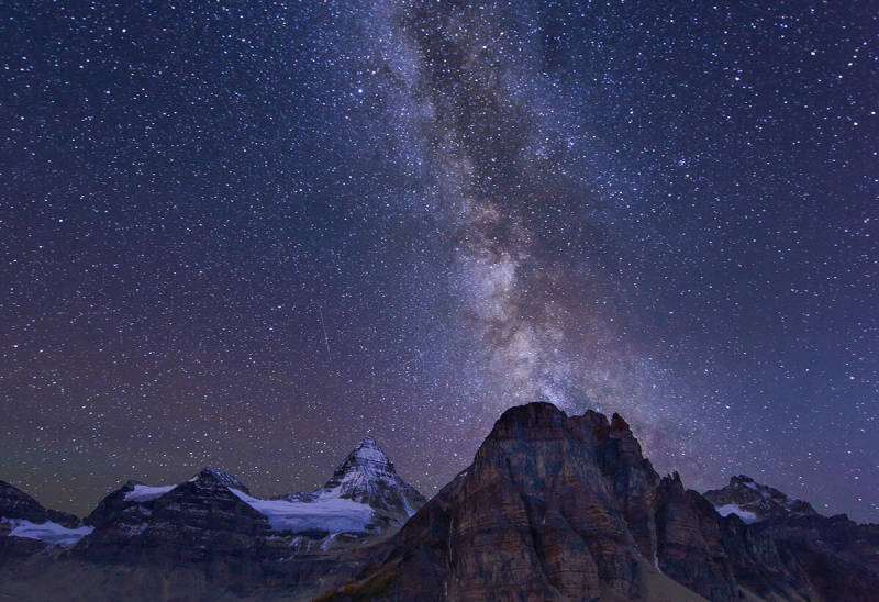 Assiniboine stars_blog