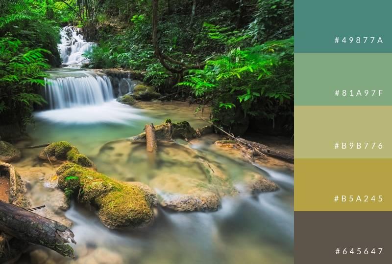 color-palette-river-greens