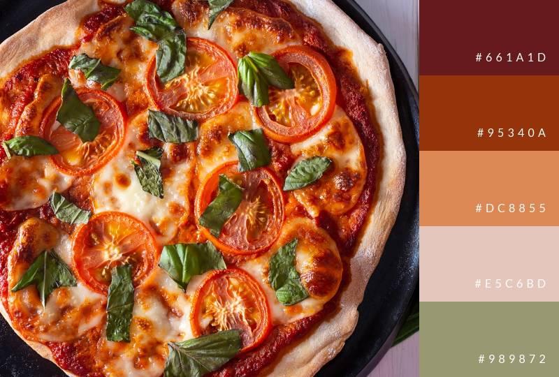 color-palette-pizza-pizza