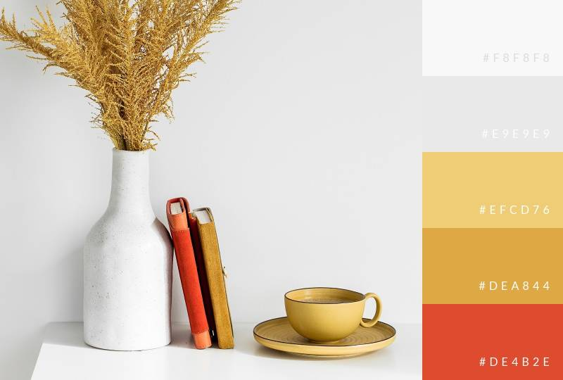 color-palette-sophisticated-warmth