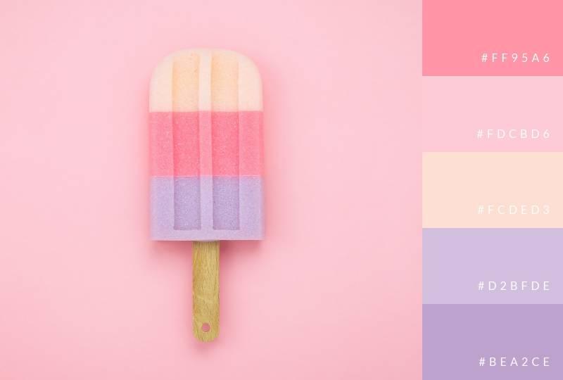 color-palette-sweet-popsicle
