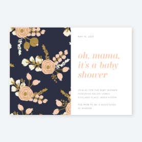 baby-shower-template-02