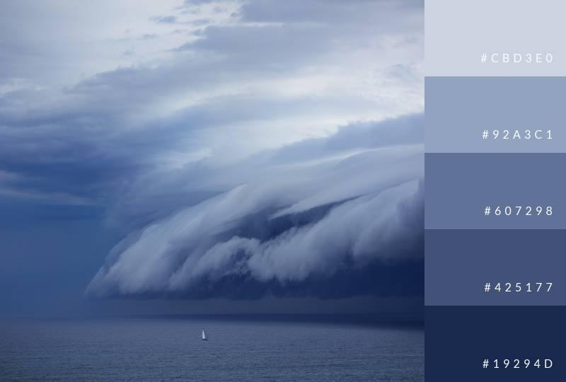 color-palette-calm-before-the-storm