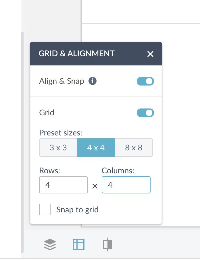 grid-aligment-palette