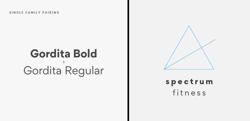font-pairing-same-family