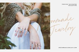 new-jewelry-collection-postcard-template