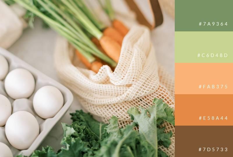color-palette-farmers-market