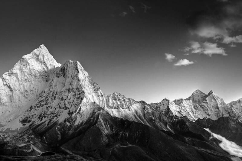bw-mountains