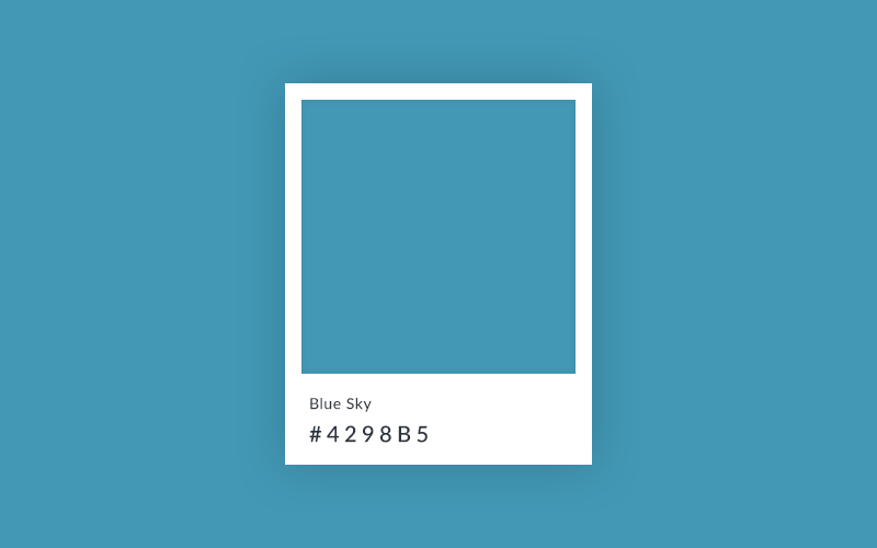 taylor-Blue-Sky-color-swatch