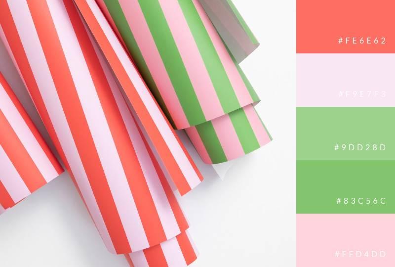 color-palette-giftwrap