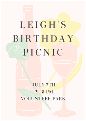 leighs-27th-birthday-birthday-card-template