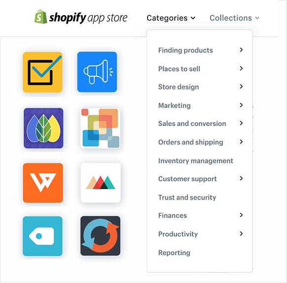 Shopify-4b