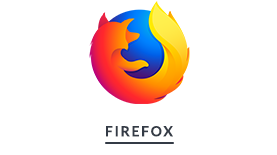 firefox browser update