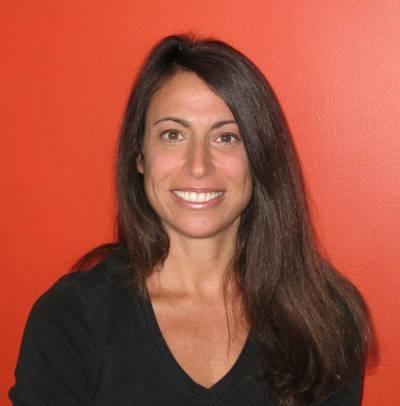 Molly Shapiro