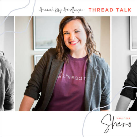 PicMonkey Announces Shero Contest Winners