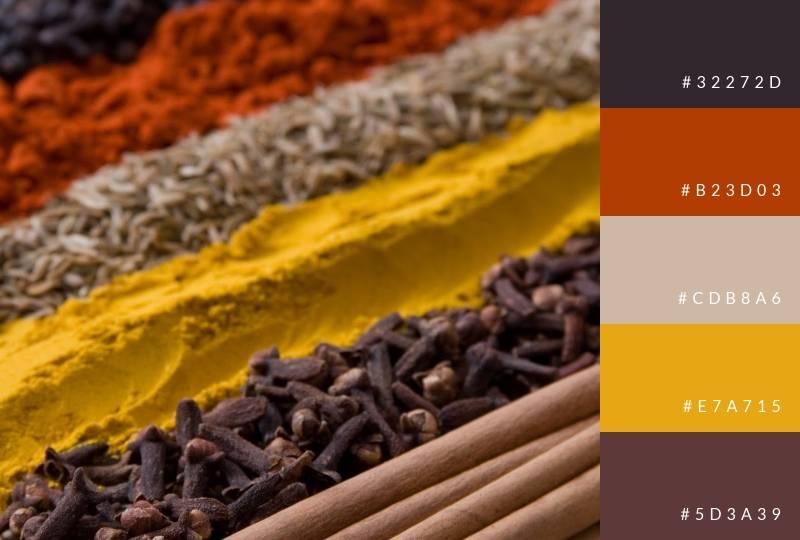 color-palette-spice-rack