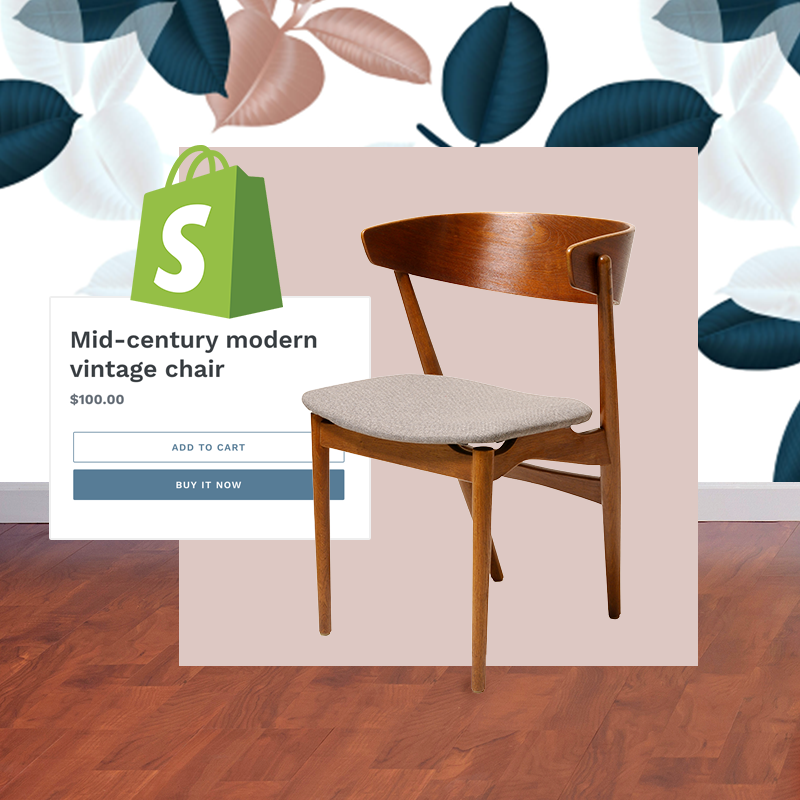 Shopify-COVER copy