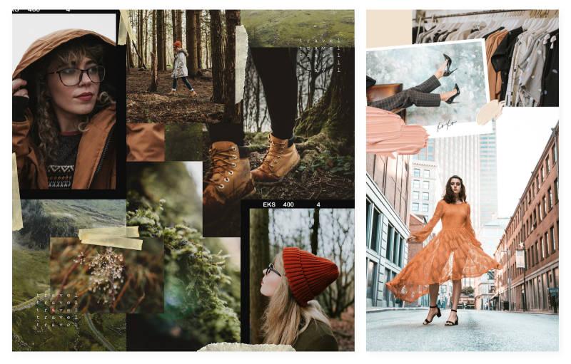 modern-scrapbook-collage