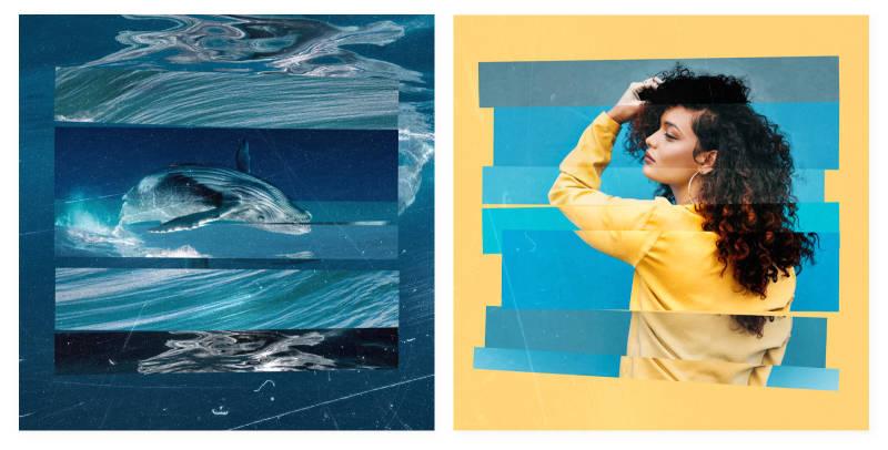 sliced-collage