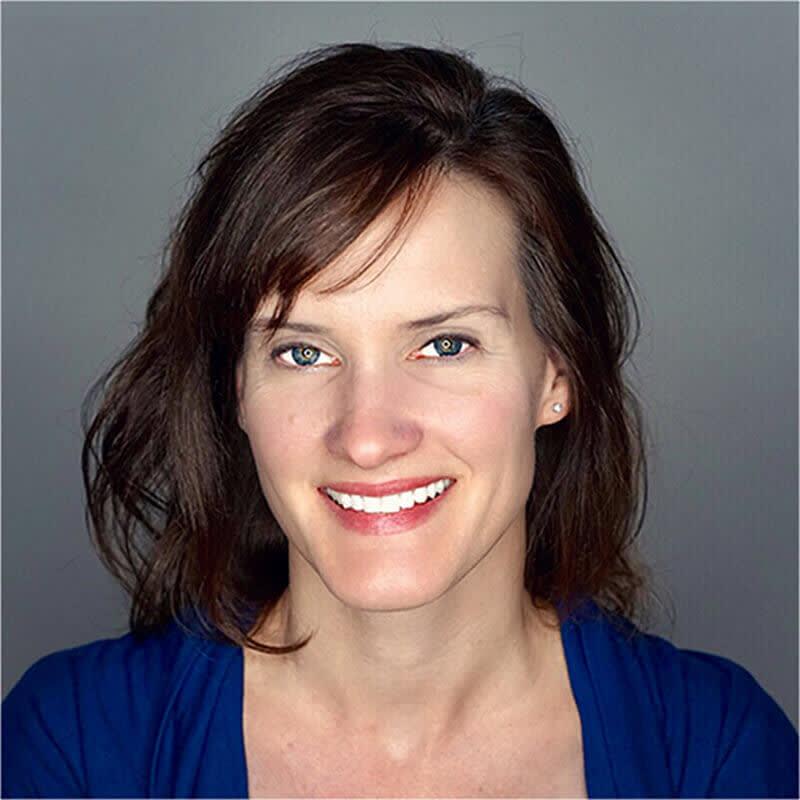 Kelly-Lillis-Director-Program-Management-3