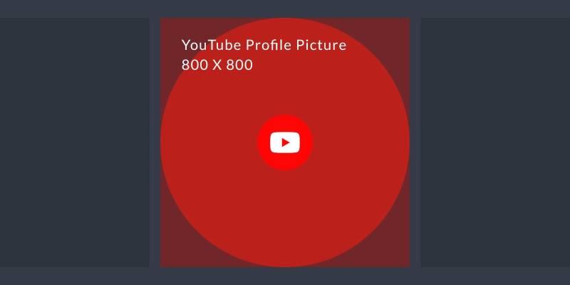 youtube-profile-size