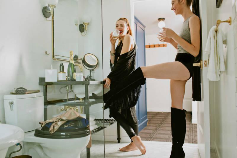 Nicole Vaughn photo inspiration