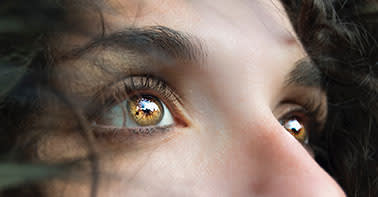 Eye Brighten