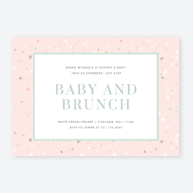 baby-shower-template-04