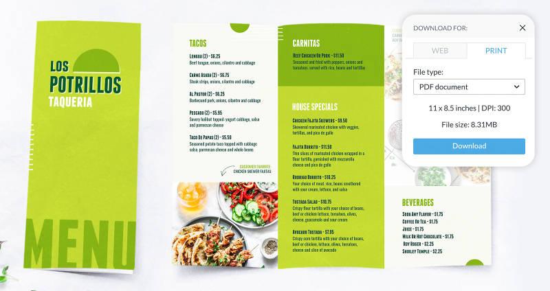 Brochure-Design-Image-3