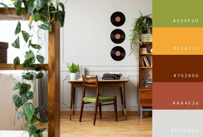 color-palette-midcentury-modern