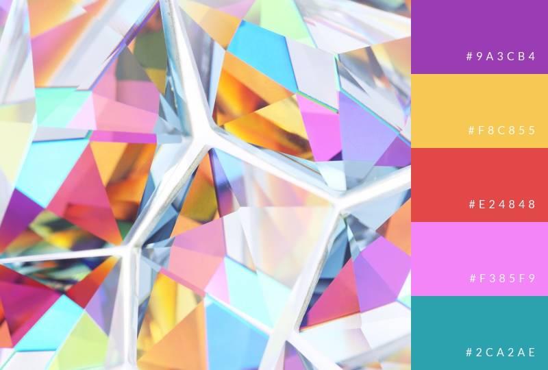 color-palette-jewel-tones