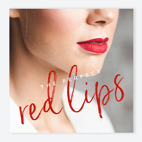 instagram-template-red-lips