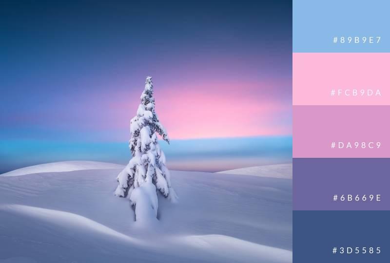 color-palette-soft-snow
