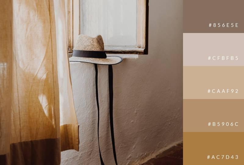 color-palette-rustic-neutrals