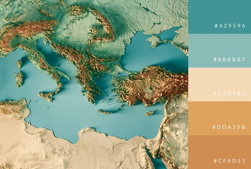 color-palette-mediterranean