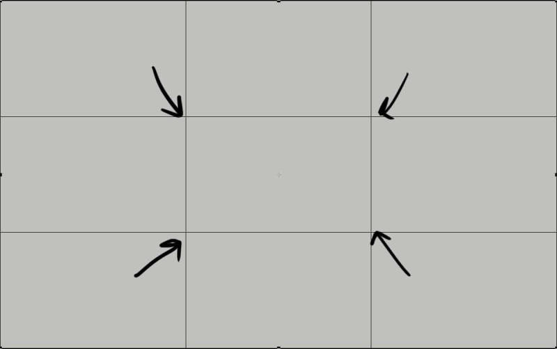 Rule_of_Thirds_Grid