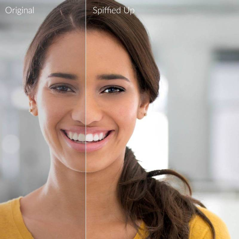 Realtor-Profile-Image-Before-After-COVER