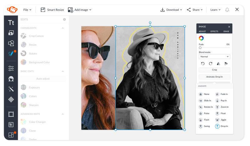 Screenshot-make-a-GIF-photo-1